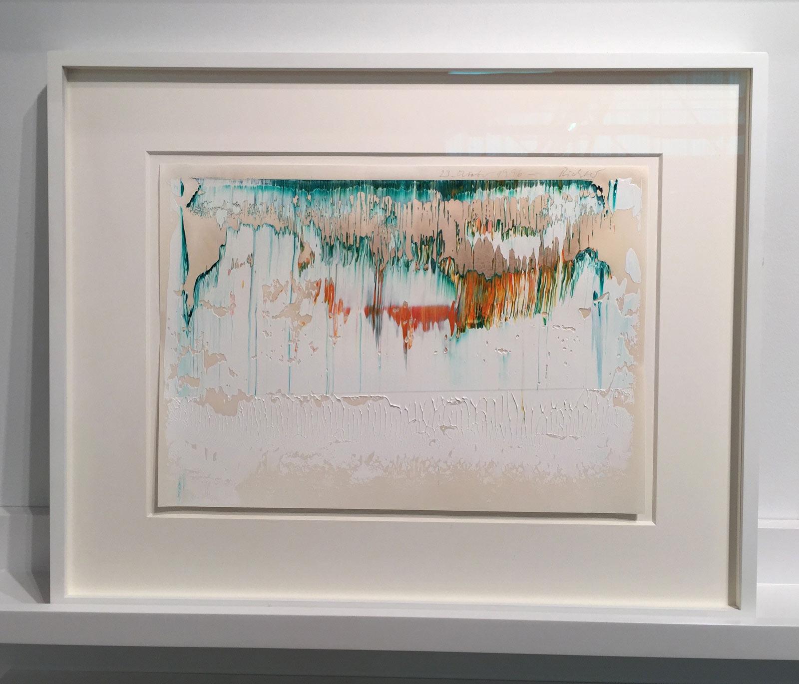 Gerhard-Richter-Paper-Fuji-1996-oil-paper-Casterline-Goodman-Gallery.jpg