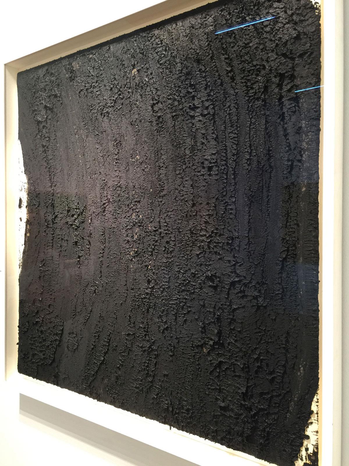 Richard-Serra-Stratum-8-paintstick-paper-Art-New-York.jpg