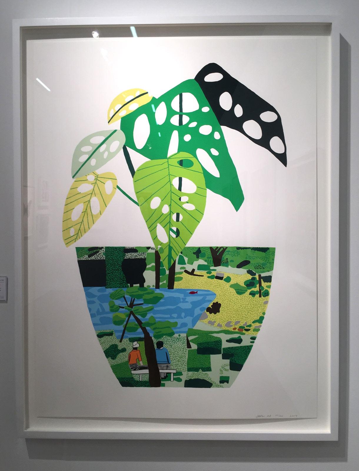 Jonas-Wood-Landscape-Pot-with-Plant-screenprint-paper.jpg