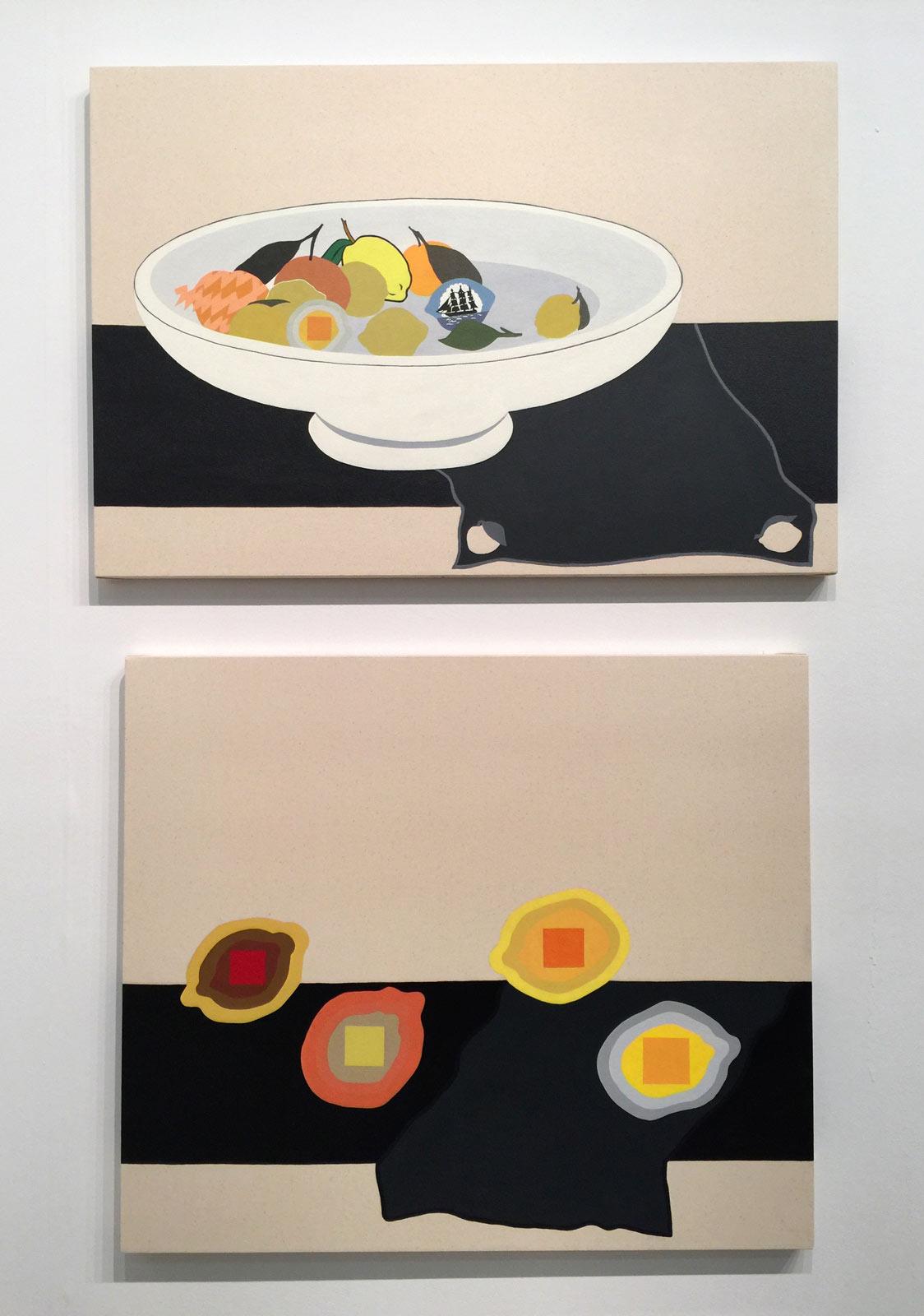 Stephen-D'Onofrio-Still-life-Lemon-Bowl-Josef-Albers-Lemons.jpg