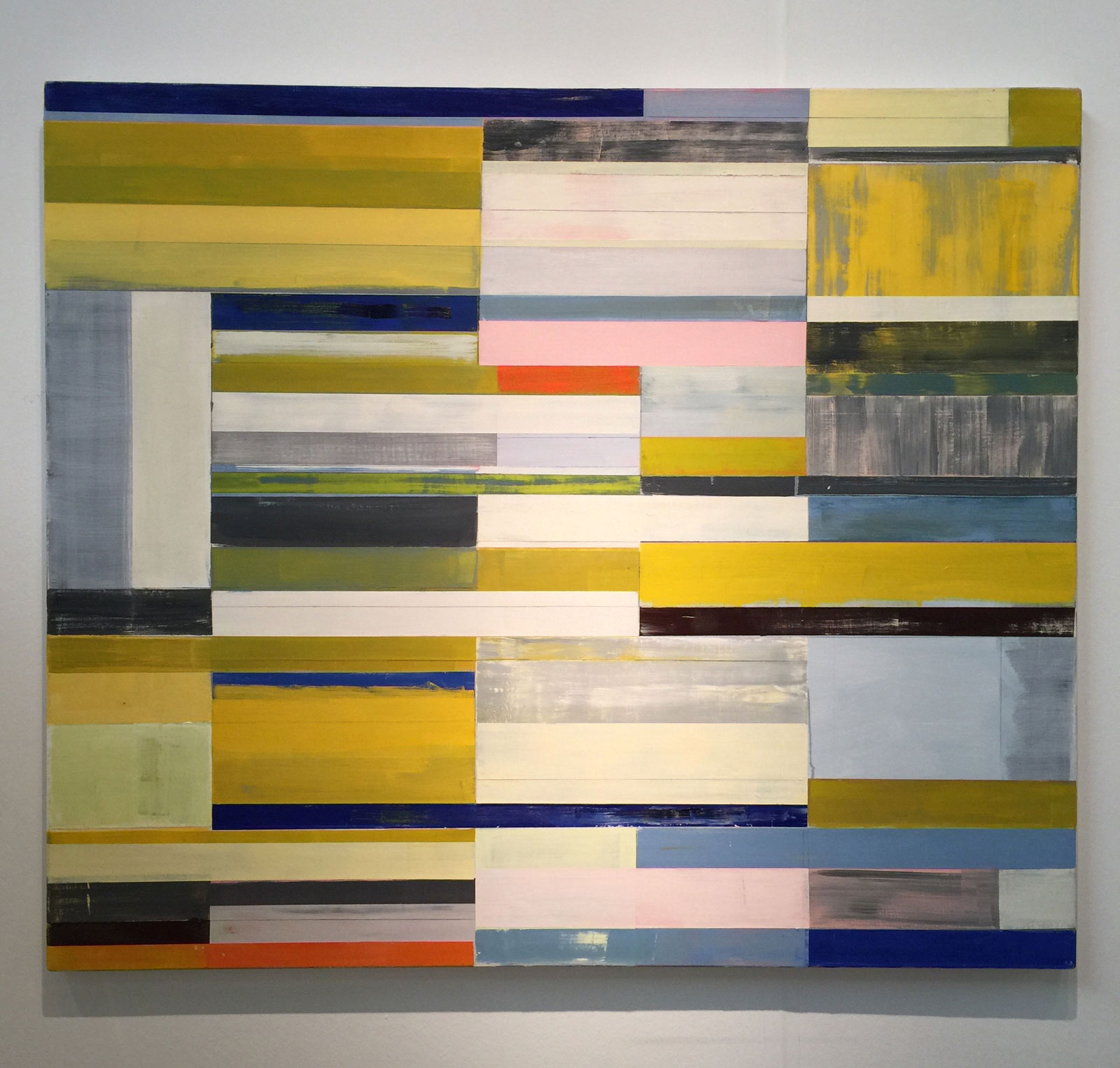 Lloyd-Martin-Collate-oil-canvas-Cynthia-Reeves.jpg