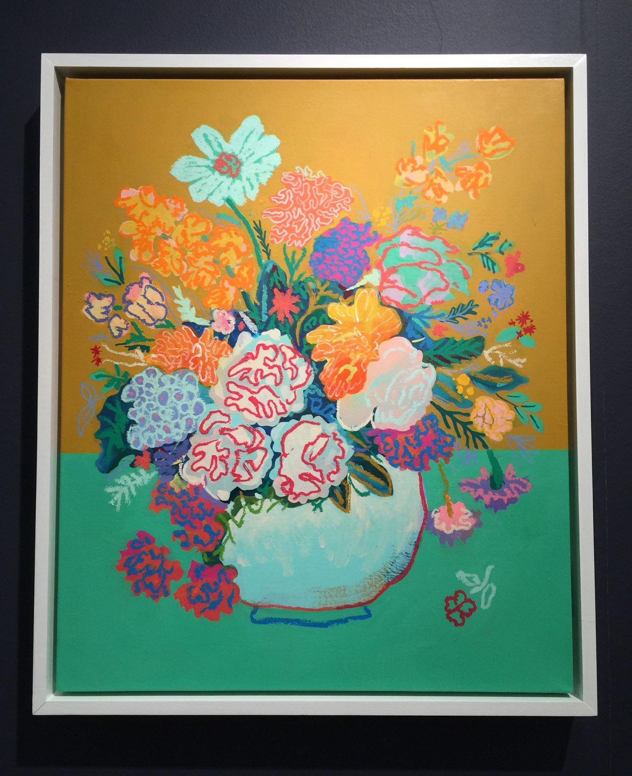 John-Holcomb-painting-Rebecca-Hossack-Gallery.jpg