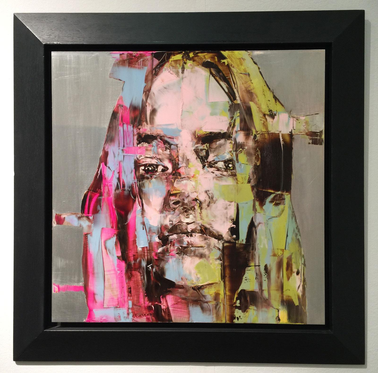 Marco-Grassi-portrait-Liquid-Art-System.jpg