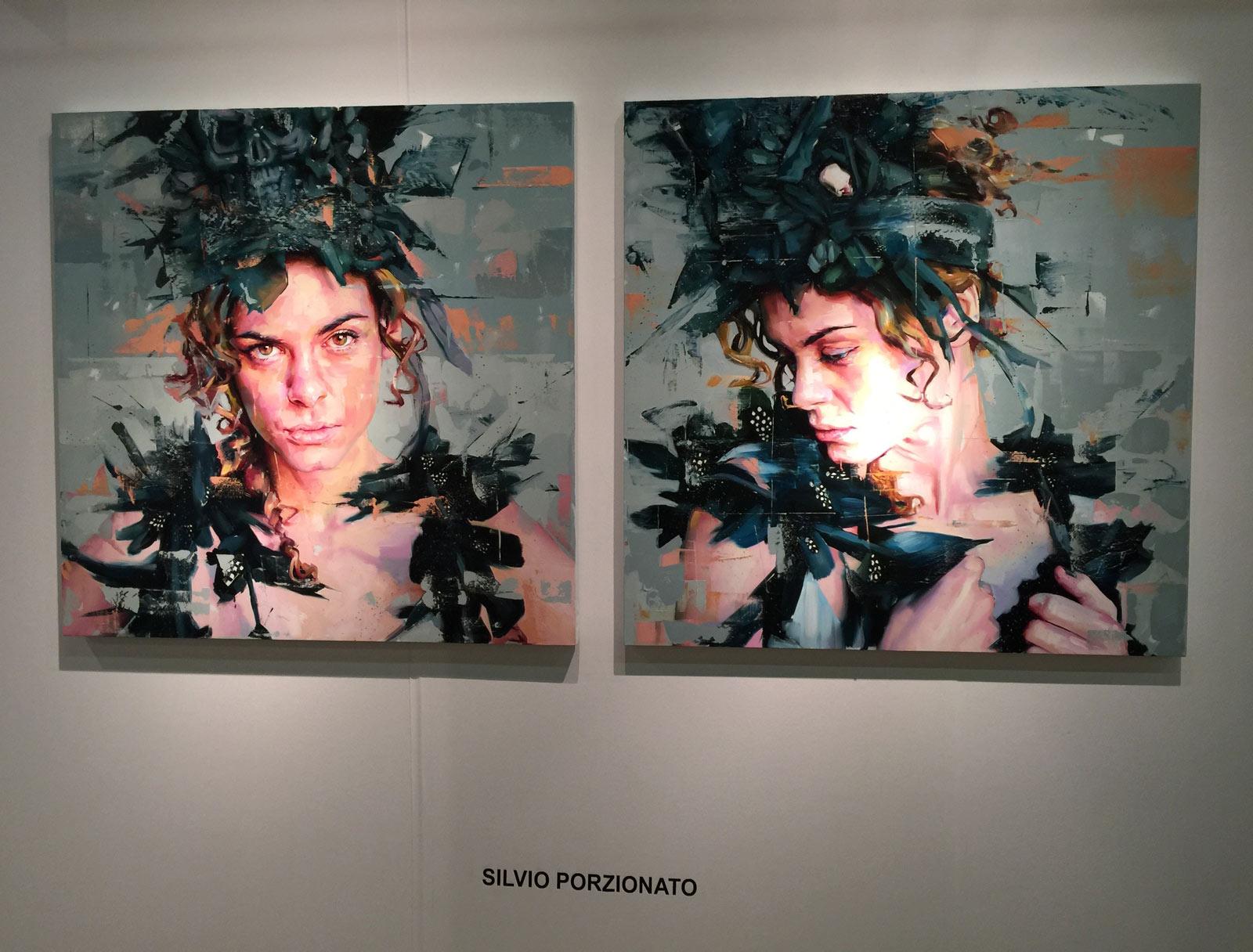 Silvio-Porzionato-Black-Series-oil-canvas-paintings-Liquid-Art.jpg