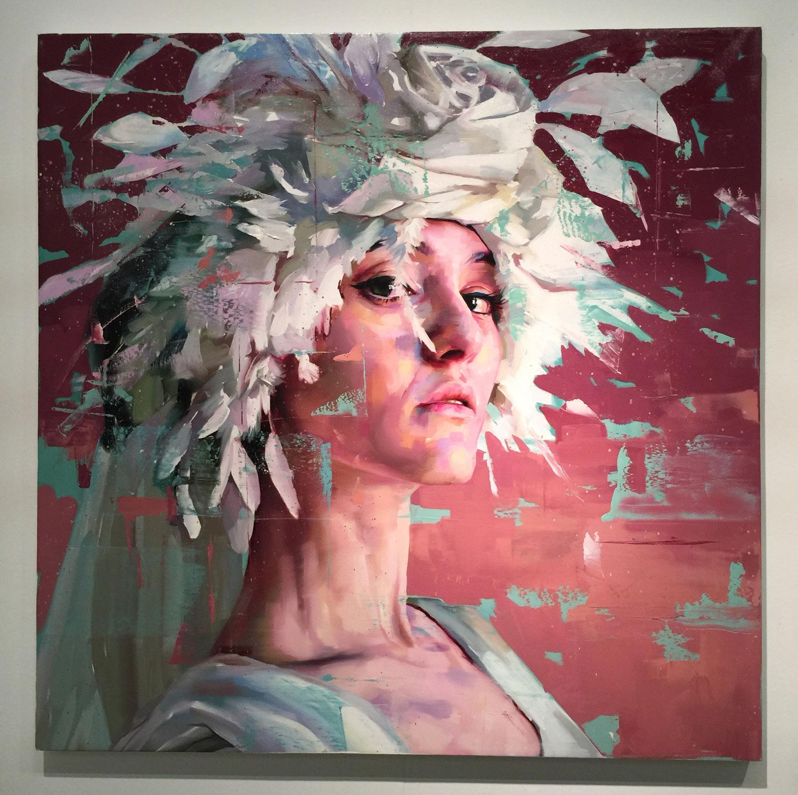 Silvio-Porzionato-White-series-Oil-canvas-Liquid-Art.jpg