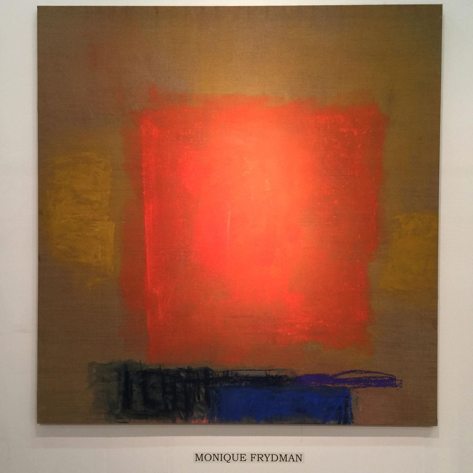 Monique-Frydman-Senates-12-Boccara-Art-Gallery.jpg