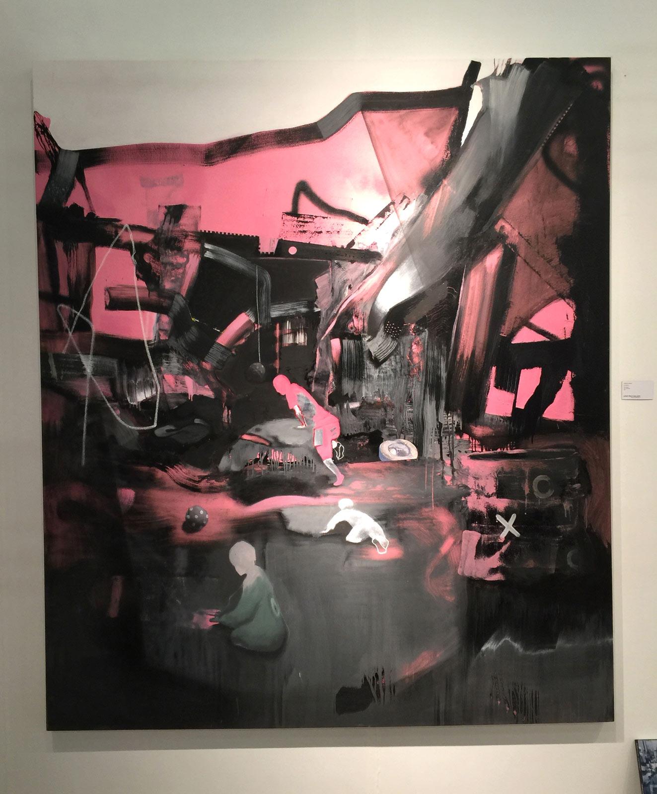 Marcus-Jansen-Aftermath-Oil-Canvas-Licht-Feld-Gallery.jpg