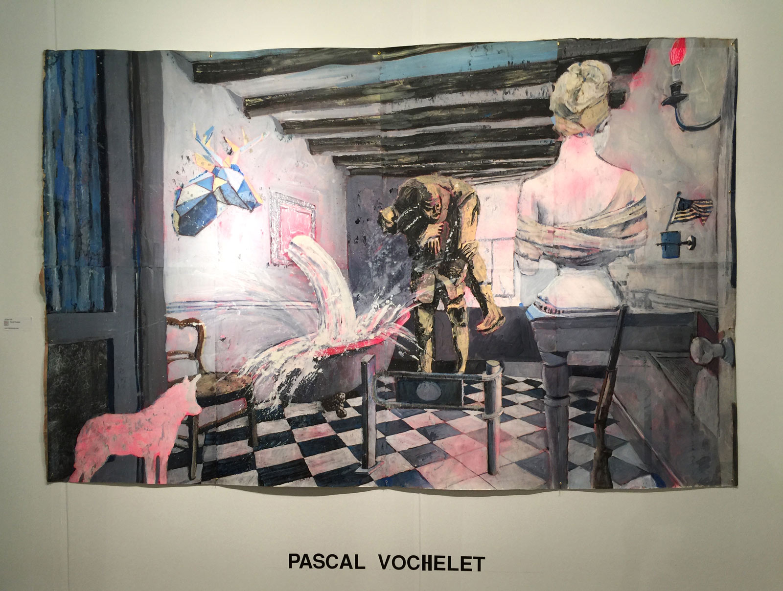 Pascal-Vochelet-Painting-55-Bellechasse.jpg
