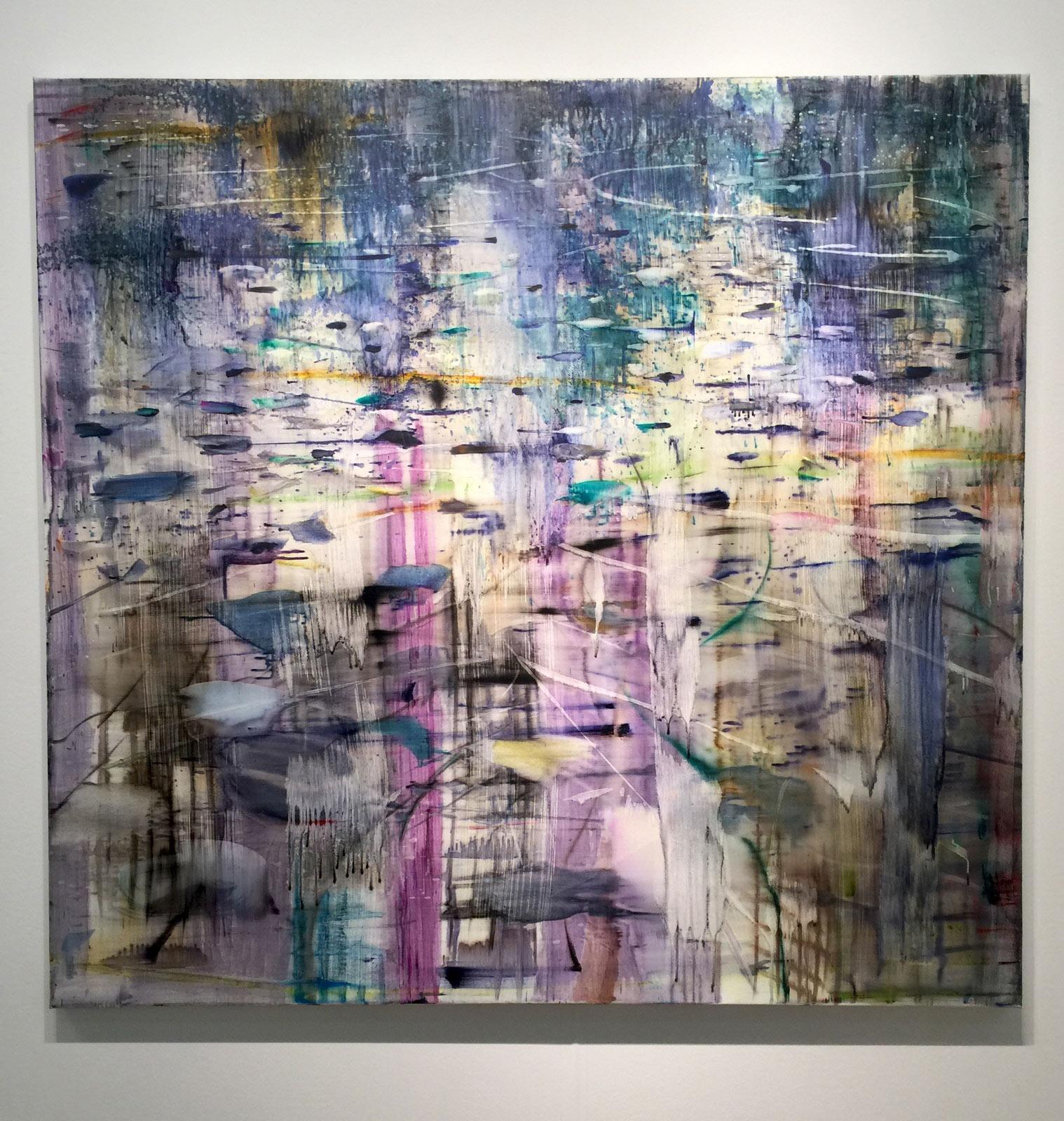 Matthias-Meyer-the-Pond-oil-canvas-Andreas-Binder-gallery.jpg