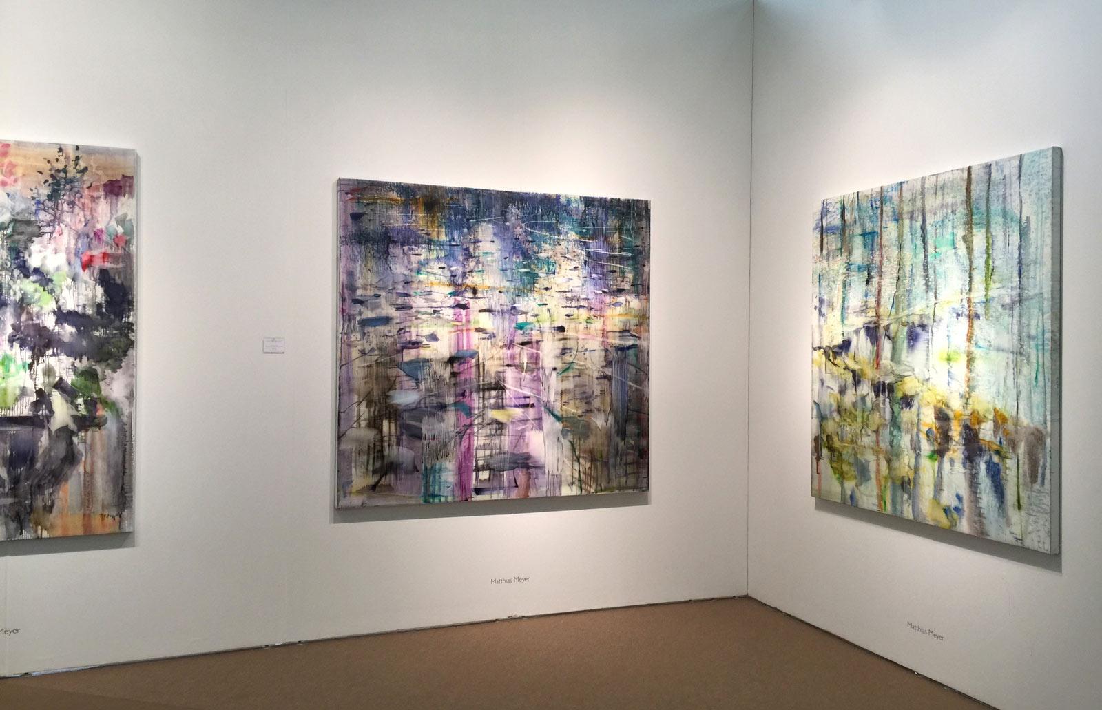 Matthias-Meyer-abstract-Paintings-canvas-art-fair.jpg