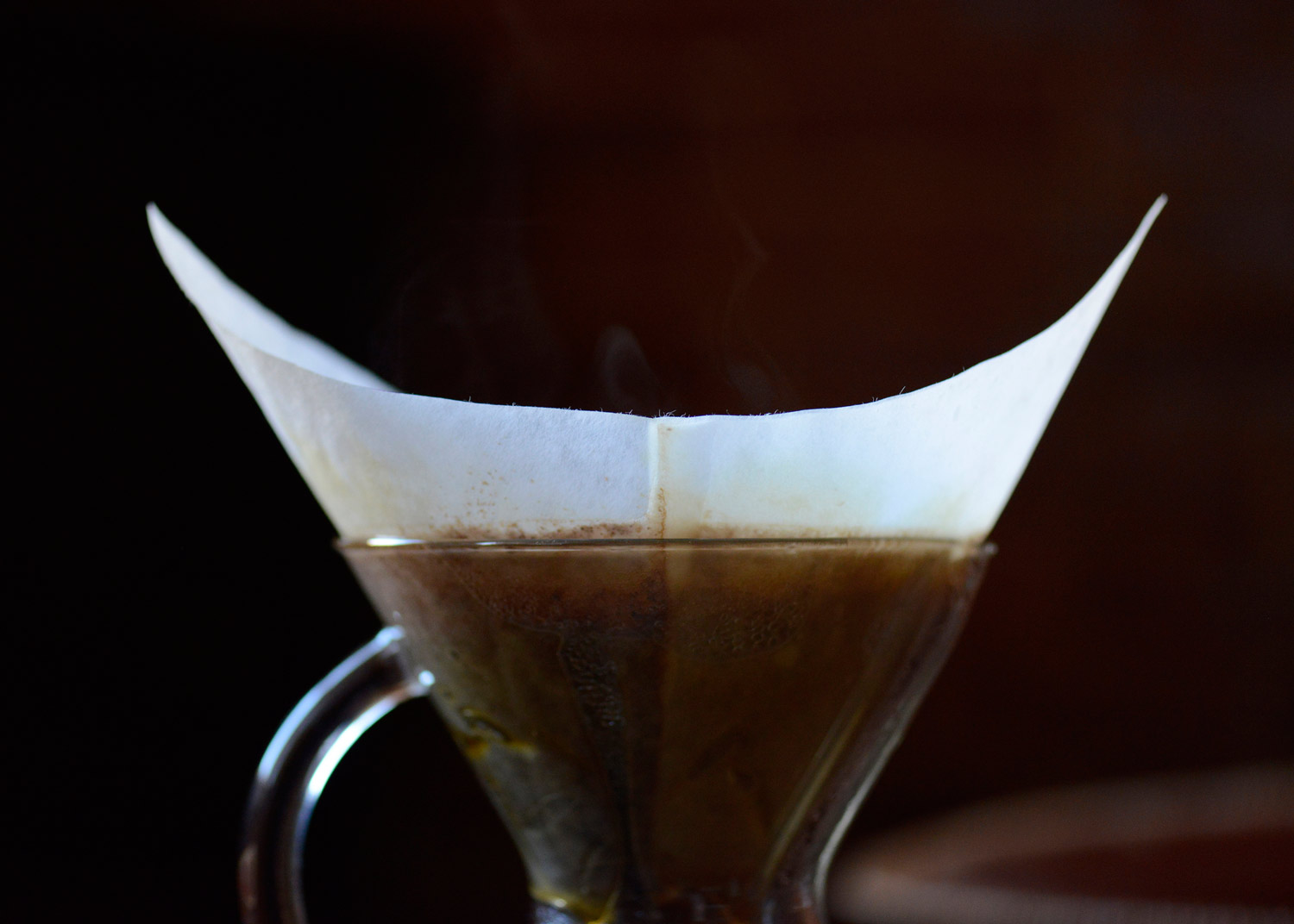 Chemex-Coffee-Pour-Over-Filter.jpg