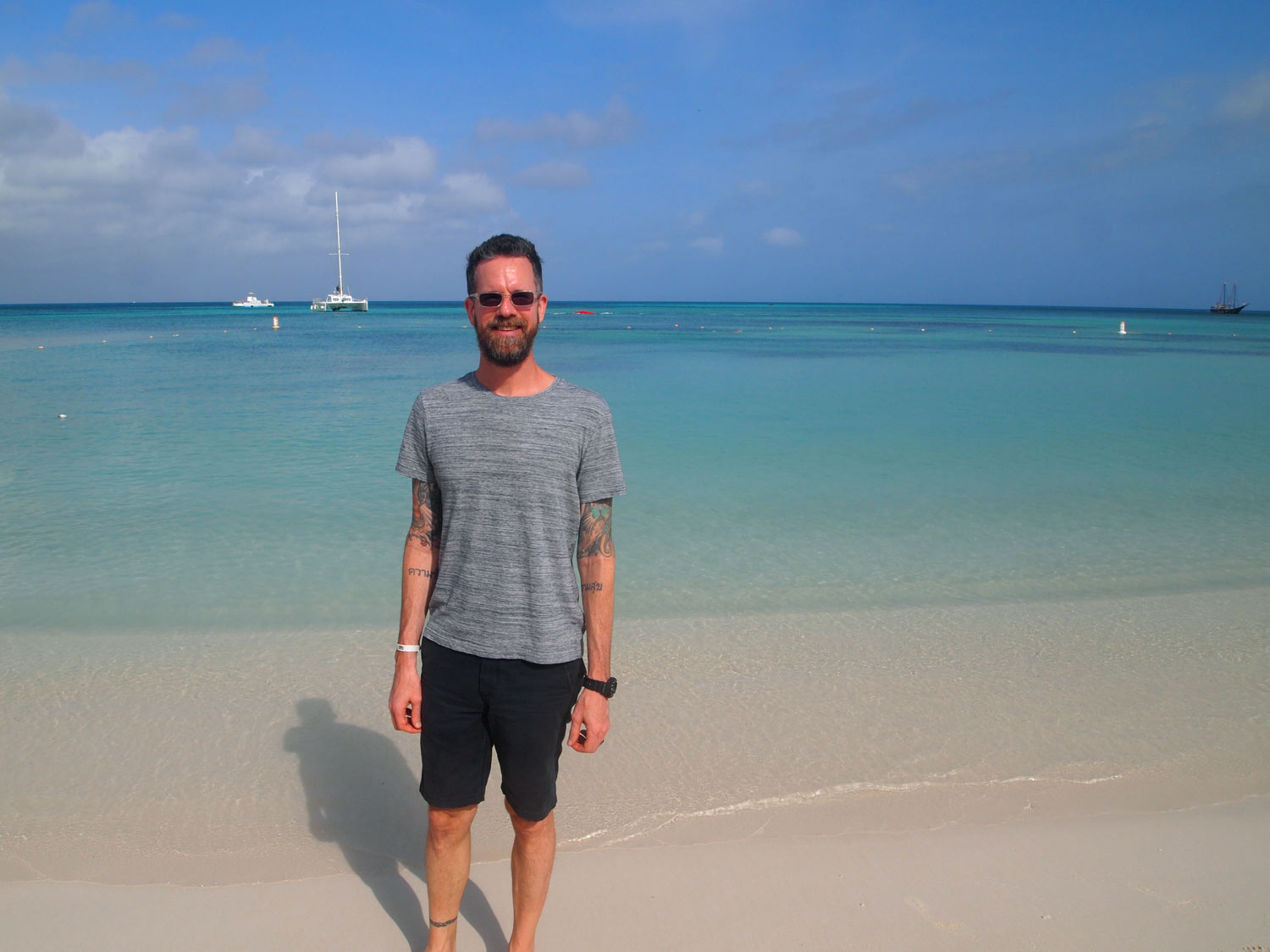 Aruba-Palm-Beach-May-Vacation-Brian.jpg