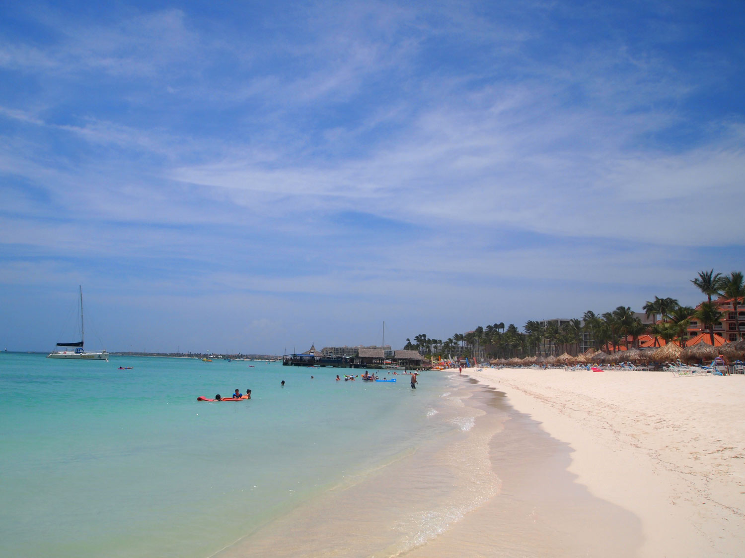 Aruba-Playa-Linda-Resort-Beach.jpg