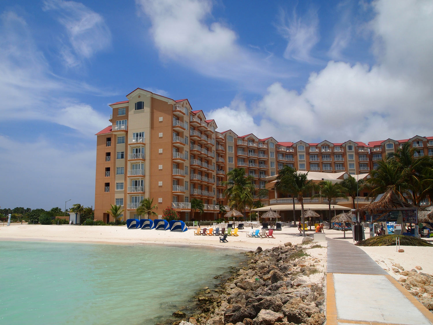 Divi-Aruba-Phoenix-Beach-Resort.jpg