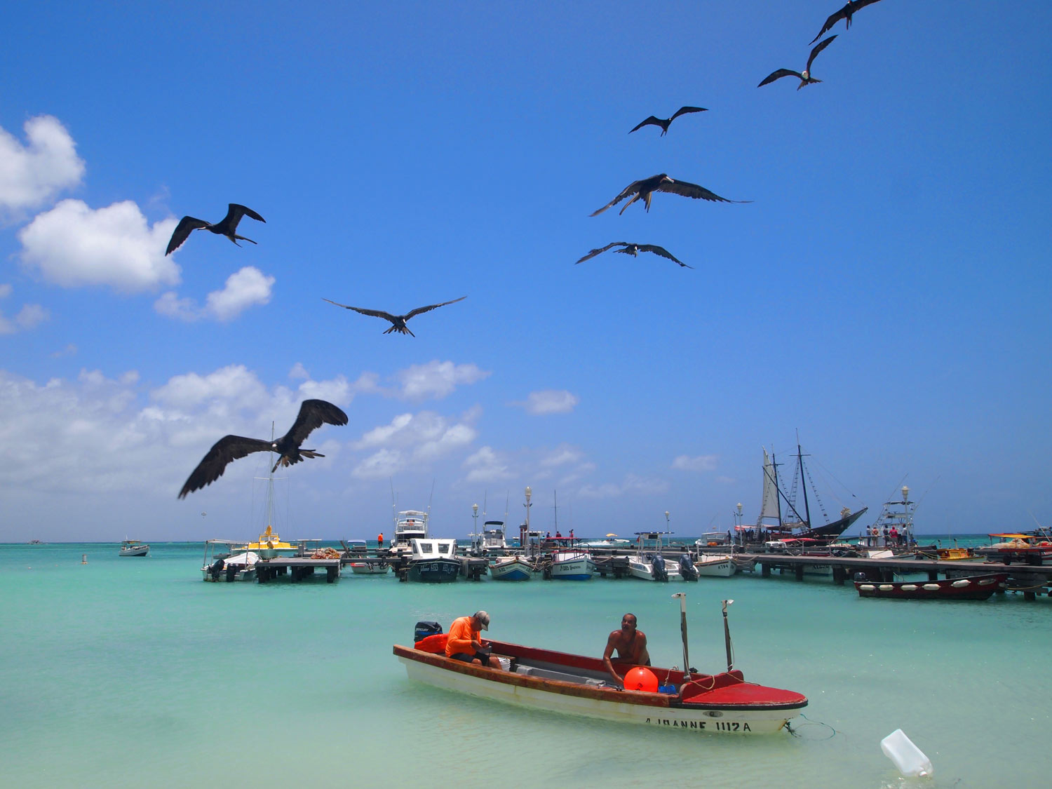 Aruba-Beach-fishermen.jpg