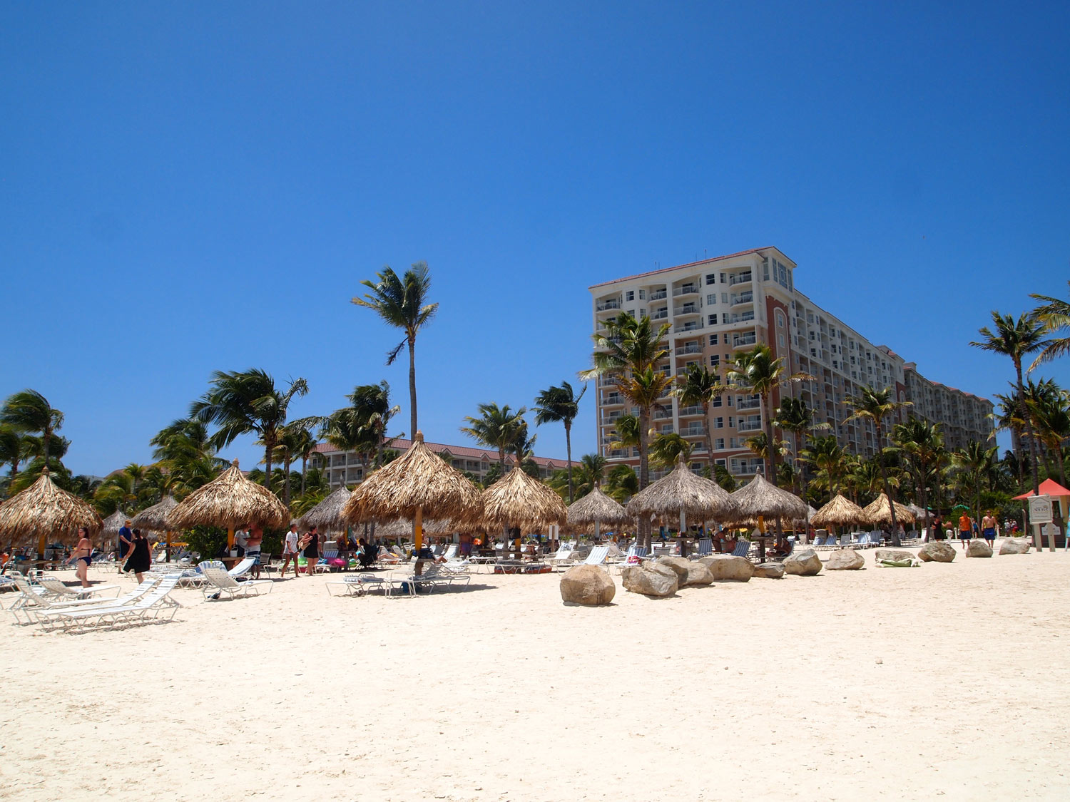 Marriott-Aruba-Surf-Club-Palm-Beach.jpg