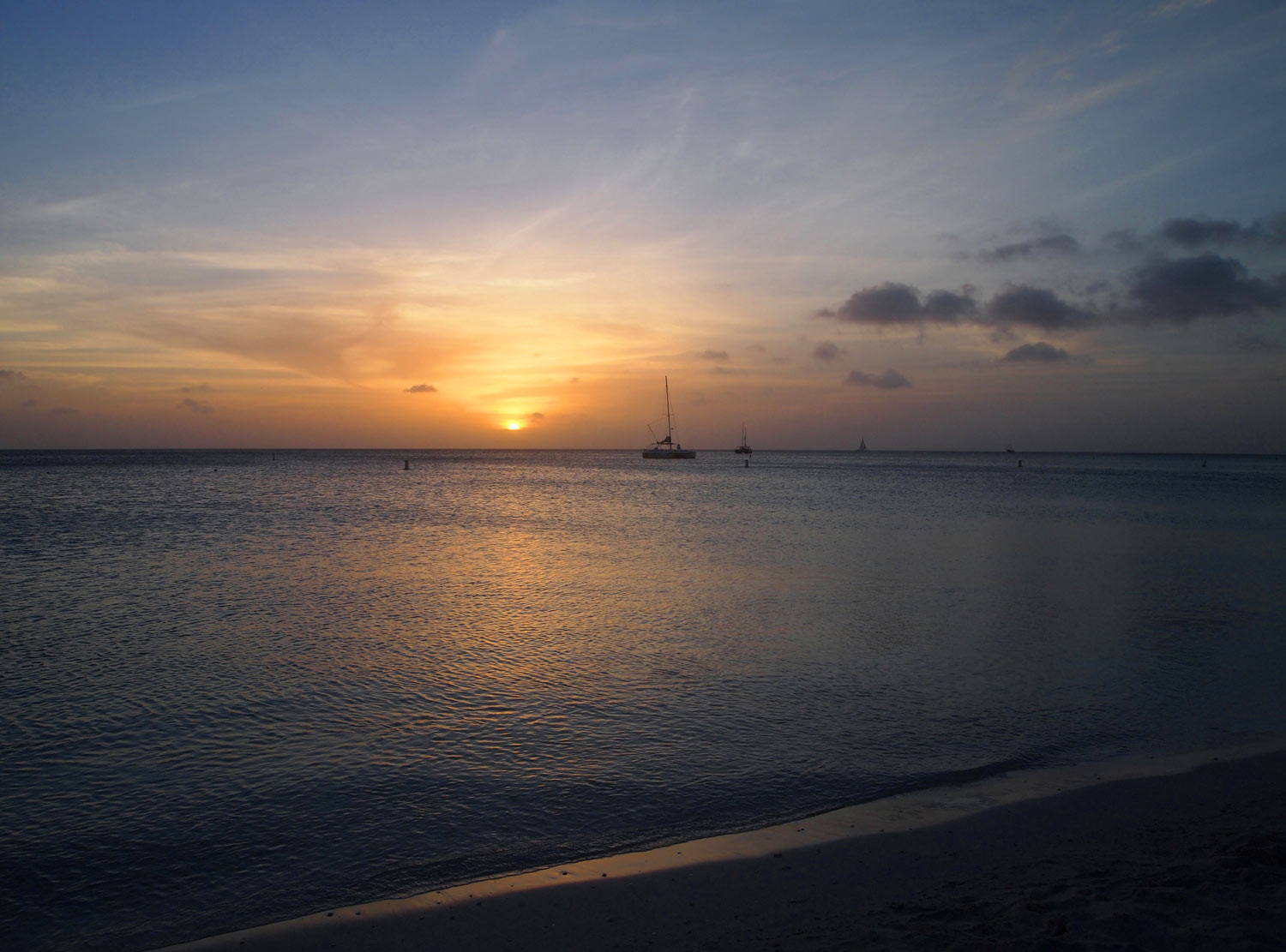 Aruba-Sunset-Beach.jpg