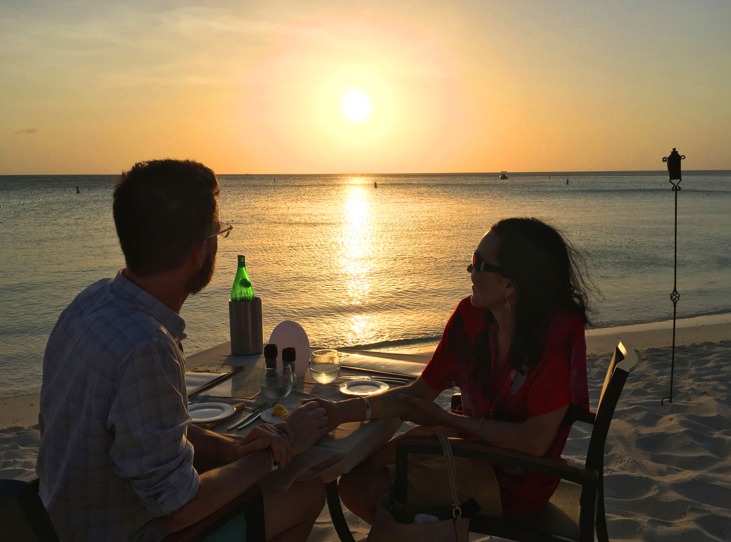 Aruba-Palm-Beach-Sunset-Dinner-Atardi-B-G.jpg