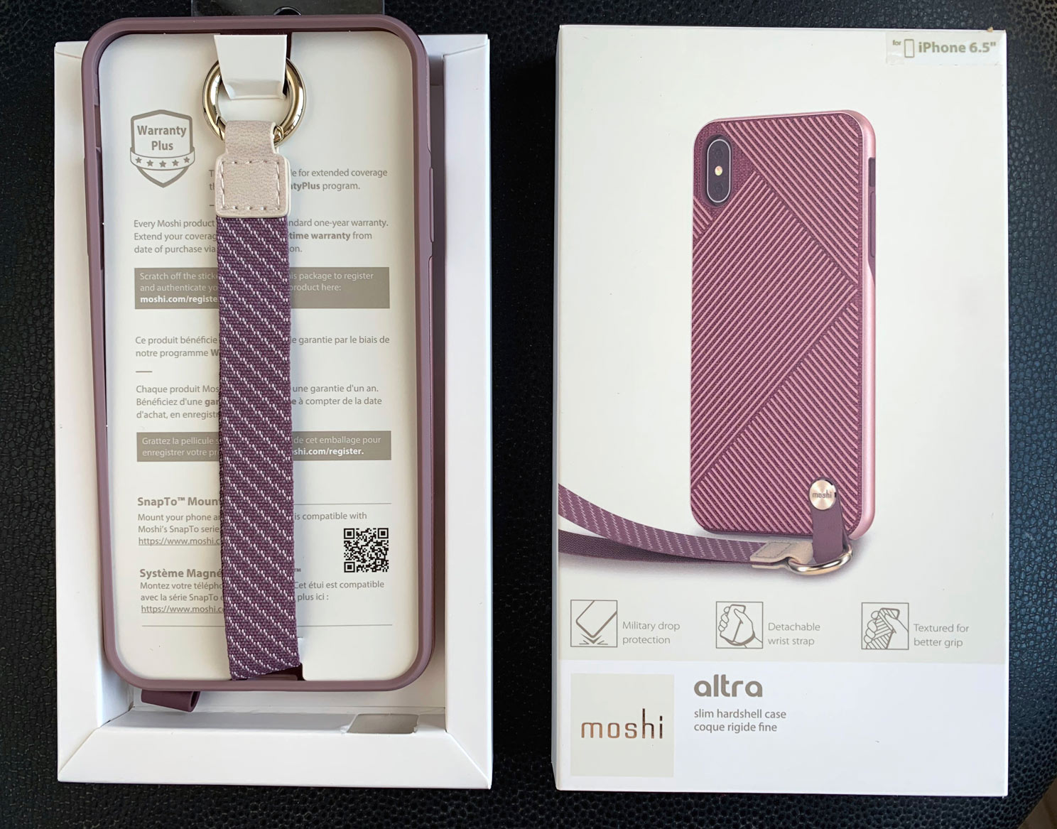 IPhone-XS-Max-Moshi-Altra-Case-With-Strap-Box.jpg