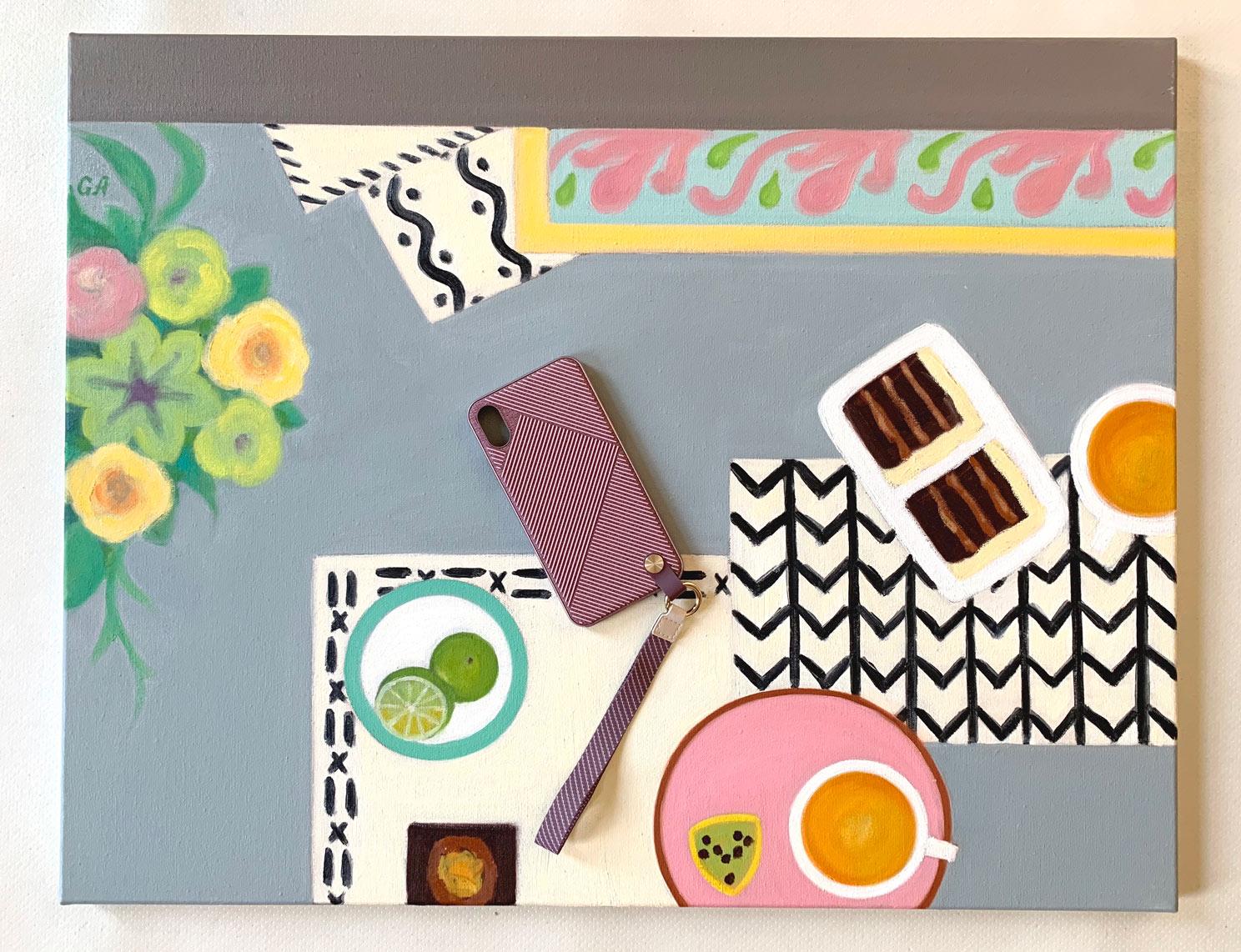 IPhone-XS-Max-Moshi-Altra-Case-Strap-Giselle-Ayupova-Painting-Tea-Chocolate-Cake.jpg