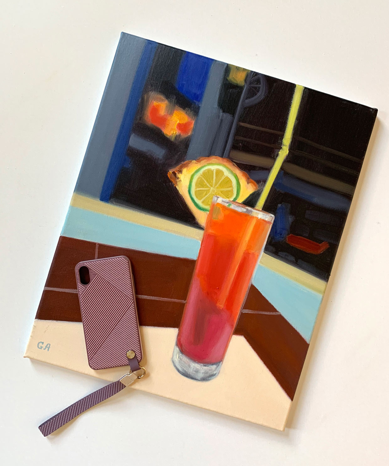 IPhone-XS-Max-Moshi-Altra-Case-Strap-Giselle-Ayupova-Painting-Tropical-Drink.jpg