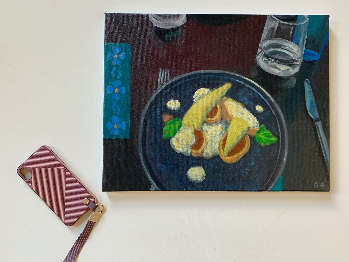 IPhone-XS-Max-Moshi-Altra-Case-Strap-Giselle-Ayupova-Painting-Lunch-Saint-Remy.jpg