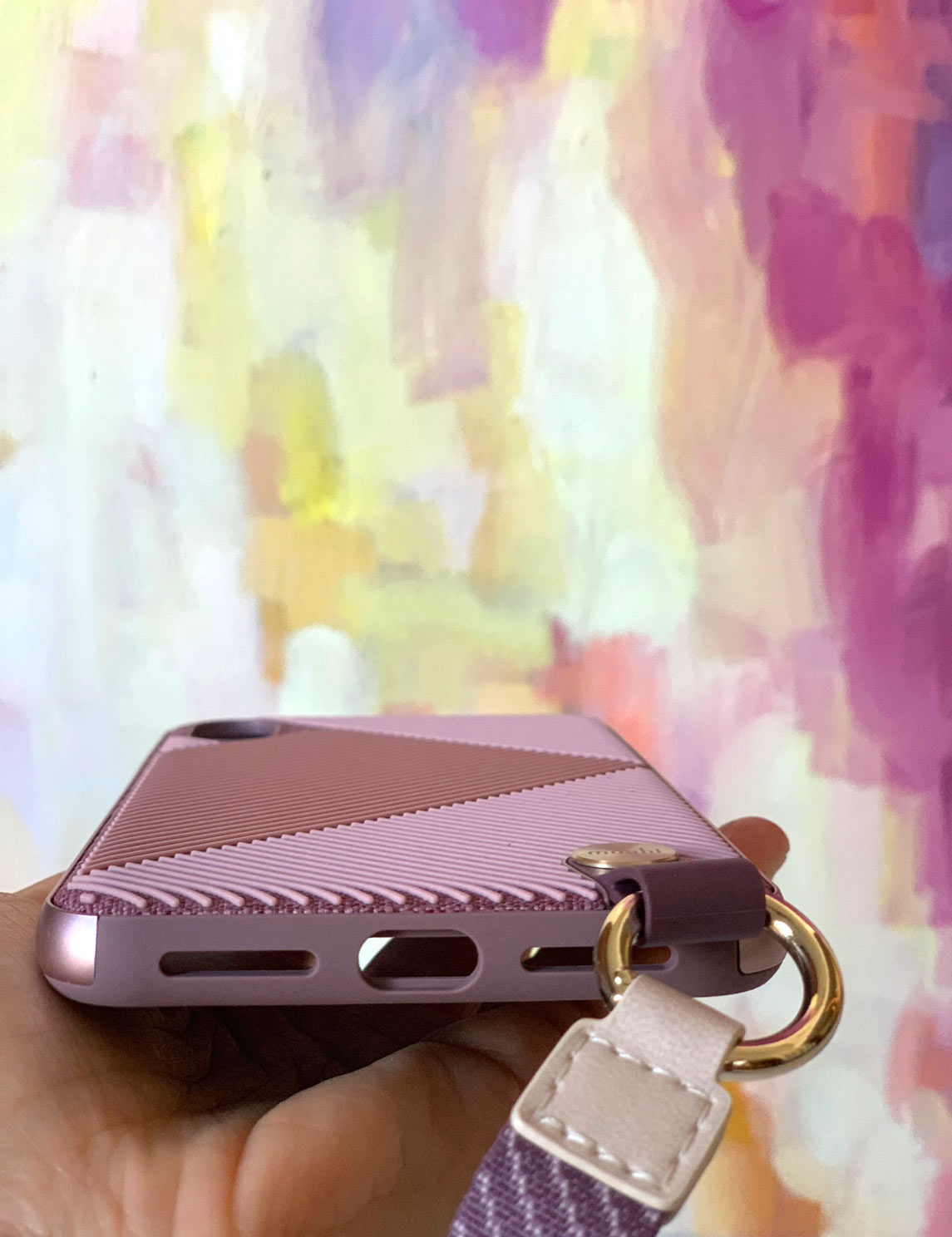 IPhone-XS-Max-Moshi-Altra-Case-Strap-Giselle-Ayupova-Abstract-Painting-171028-A.jpg