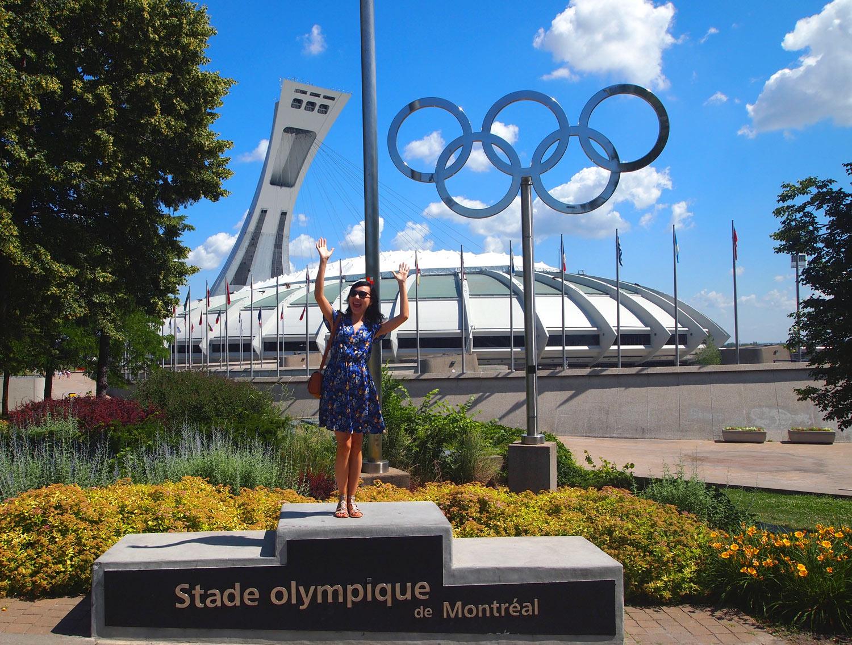 Montreal-Olympic-Stadium-Pedestal-G.jpg
