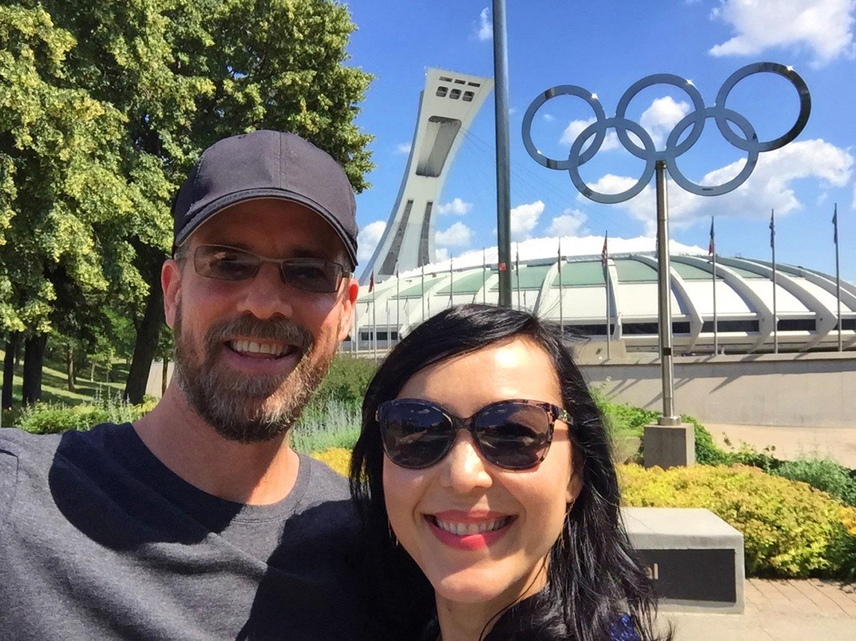 Montreal-Olympic-Stadium-Tower-B-G.jpg