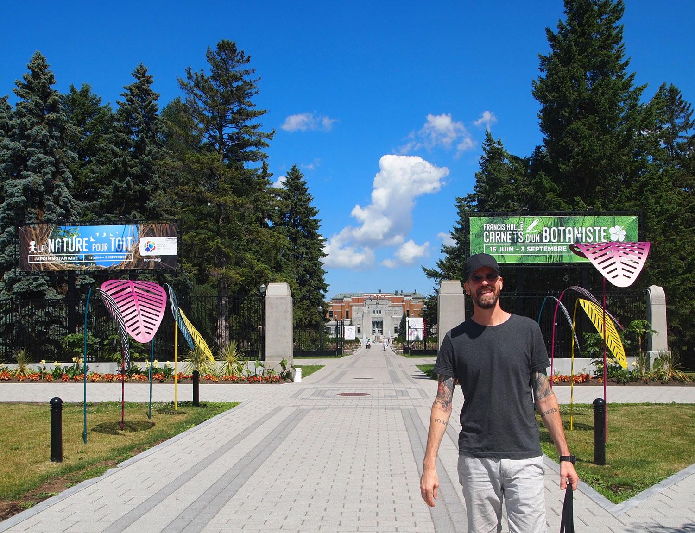 Montreal-Botanical-Garden-Entrance.jpg