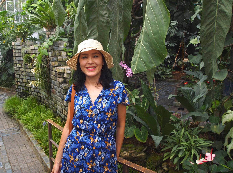 Montreal-Botanical-Garden-Greenhouse-Tropical-Rainforest-G.jpg