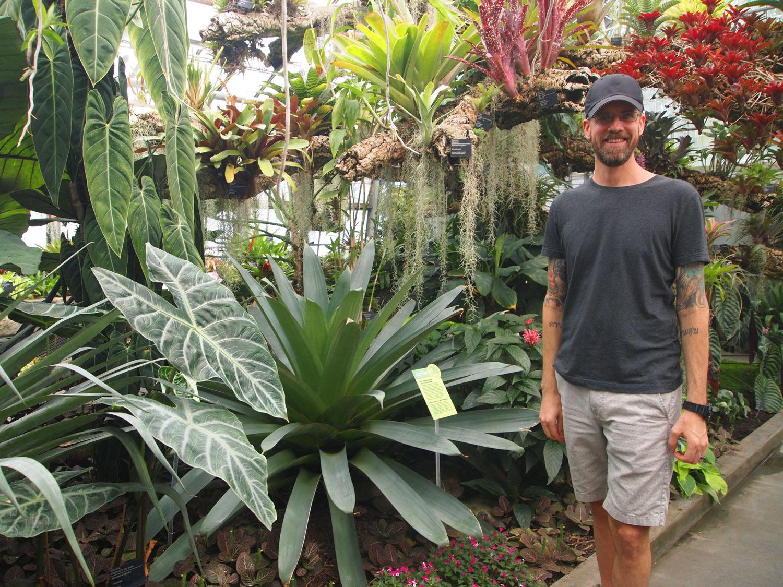 Montreal-Botanical-Garden-Greenhouse-Tropical-Rainforest-B.jpg