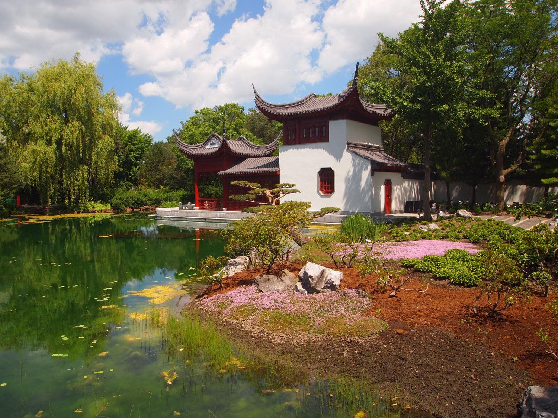Montreal-Botanical-Garden-Chinese-Garden.jpg