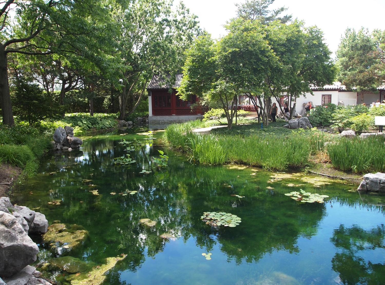 Montreal-Botanical-Garden-Chinese-Springtime-Courtyard.jpg