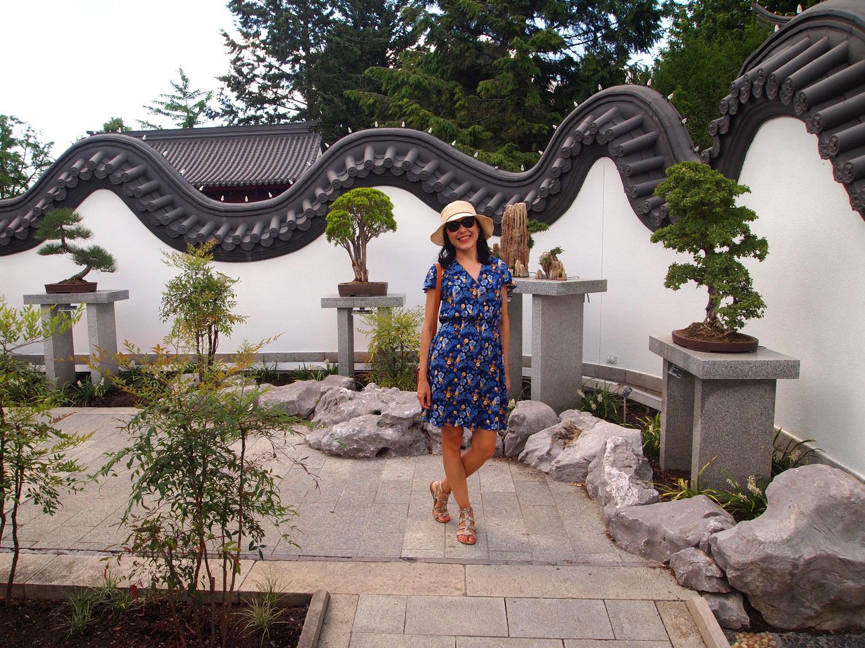 Montreal-Botanical-Garden-Chinese-Garden-Friendship-Hall-G.jpg