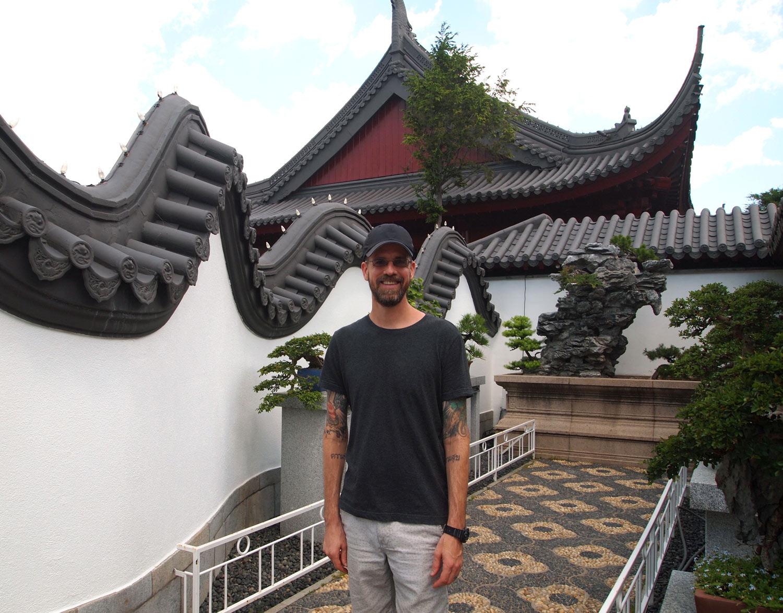 Montreal-Botanical-Garden-Chinese-Garden-Friendship-Hall-B.jpg