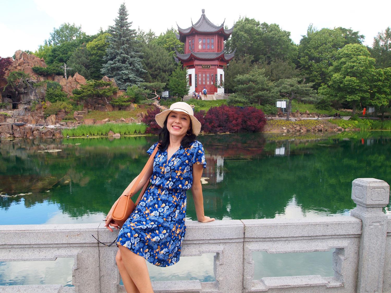 Montreal-Botanical-Garden-Chinese-Garden-Dream-Lake-G.jpg