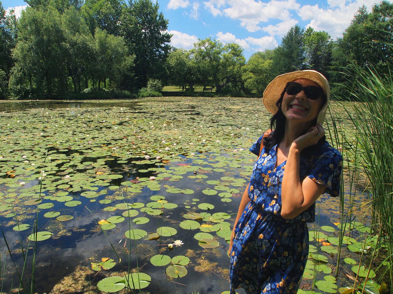 Montreal-Botanical-Garden-First-Nations-Pond.jpg