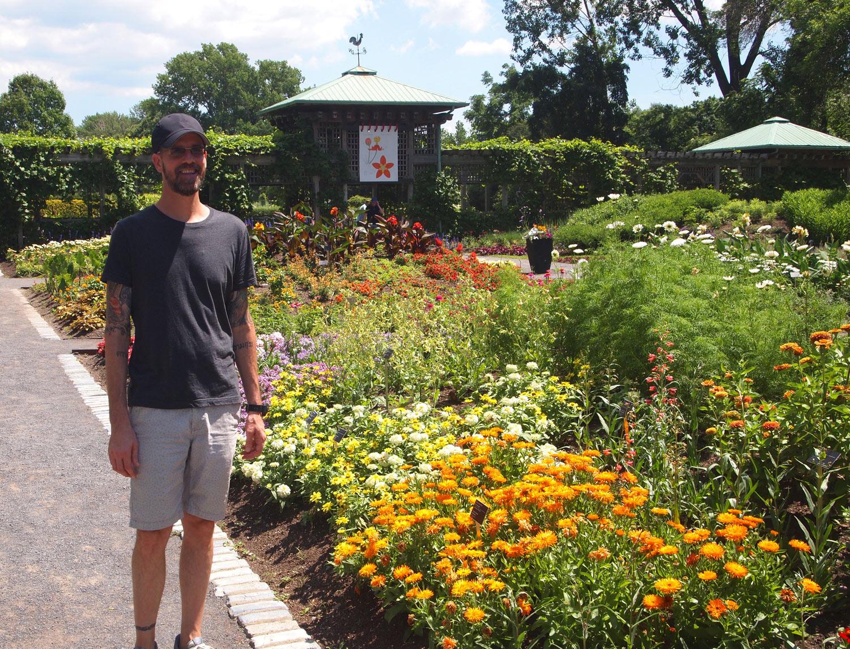 Montreal-Botanical-Garden-Innovations-B.jpg