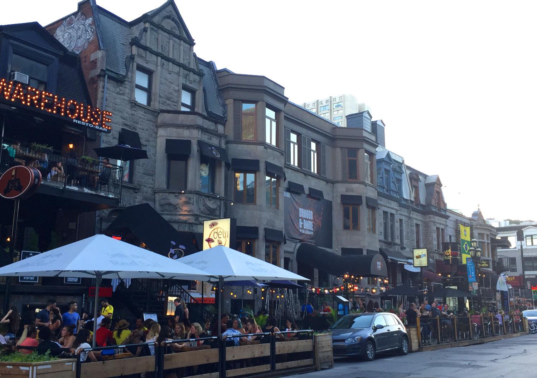 Montreal-Crescent-Street-Bars.jpg