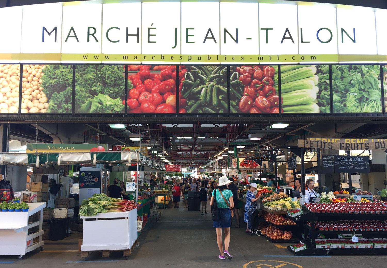 Montreal-Jean-Talon-Market.jpg