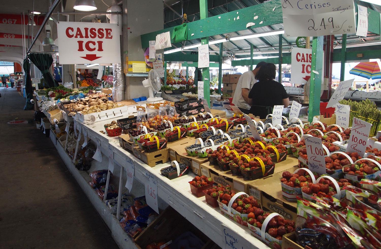 Montreal-Jean-Talon-Market-Fruit-Berries.jpg
