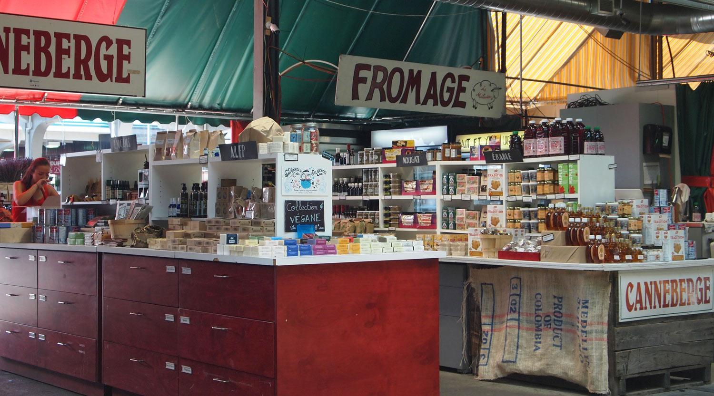 Montreal-Jean-Talon-Market-stalls.jpg