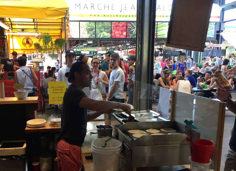 Montreal-Jean-Talon-Market-Cochinita-Pibil-Taco-place.jpg