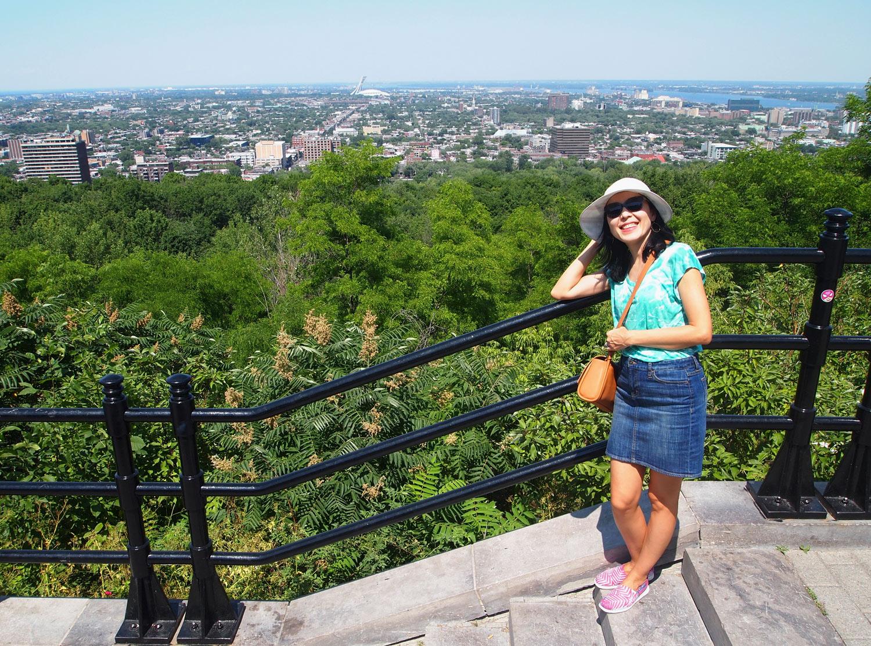 Montreal-Mont-Royal-view-hiking.jpg
