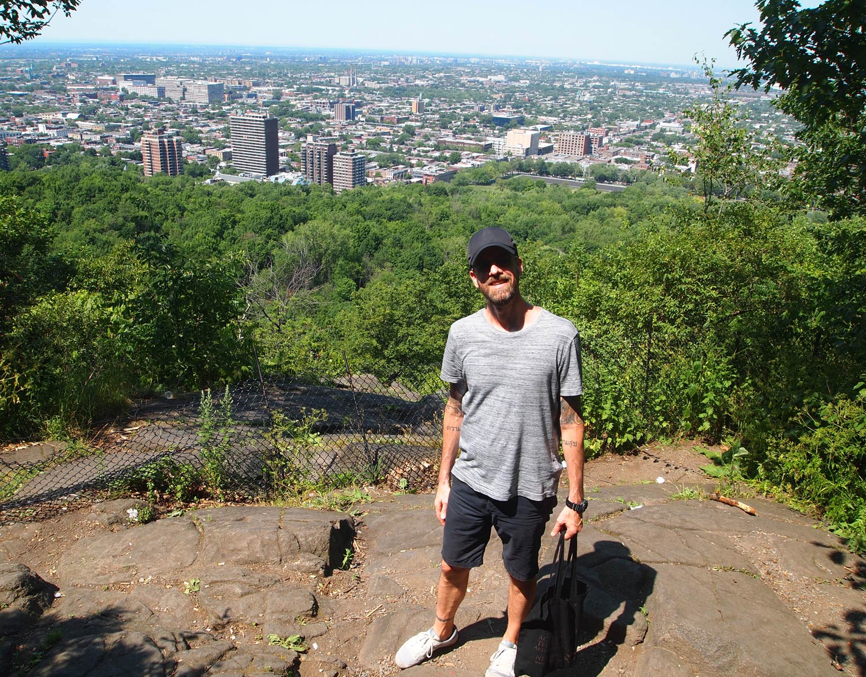 Montreal-Mont-Royal-view-hiking-B.jpg