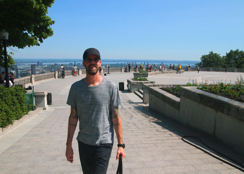 Montreal-View-Mont-Royal-Kondiaronk-Belvedere-B.jpg
