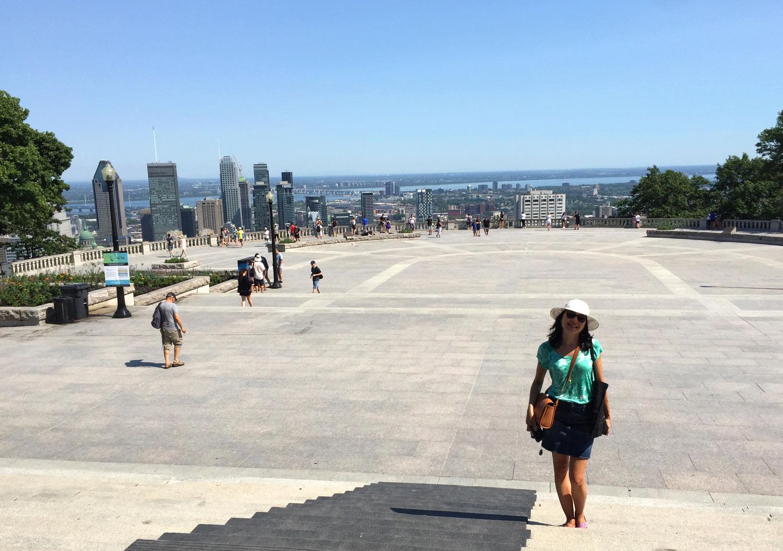 Montreal-Mont-Royal-Kondiaronk-Belvedere.jpg