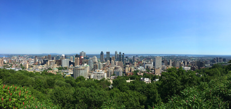 Montreal-Panoramic-View-Mont-Royal-Kondiaronk-Belvedere.jpg