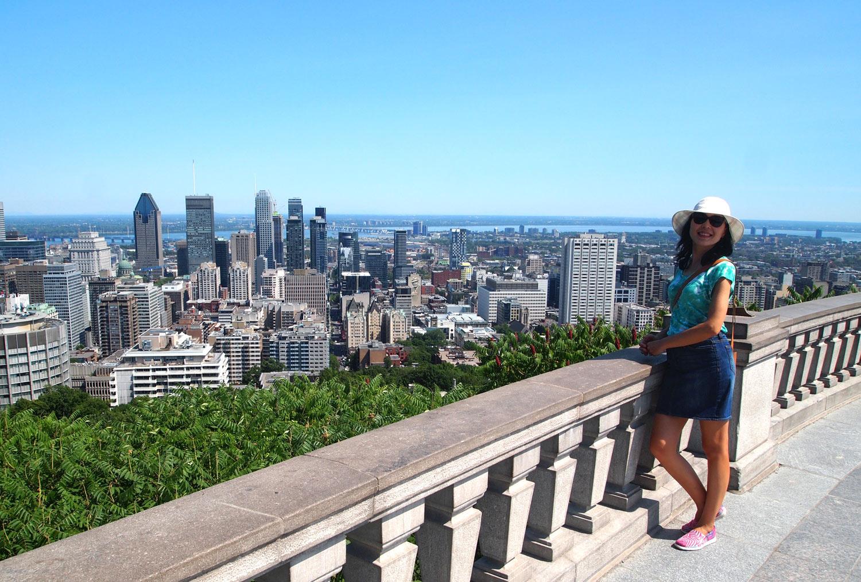 Montreal-View-Mont-Royal-Kondiaronk-Belvedere-G.jpg